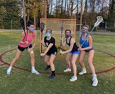 Lacrosse Girls.jpg