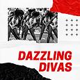 Dazzling Divas - Jocelyn Johnson.png