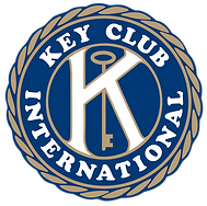 KEY-CLUB-SEAL-Color-1 - Kendra Radcliff.png