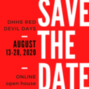 2020 Red Devil Days Save the Date.png
