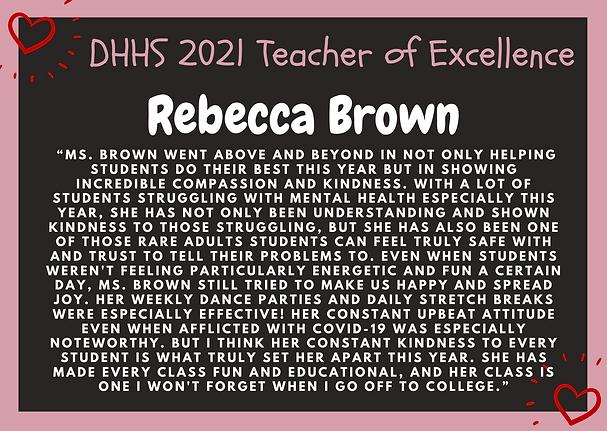 Teacher of Excellence Winner 2021.png