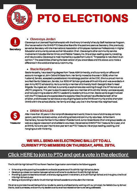PTO Elections Slate 2.jpg