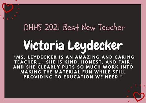 Best New  Teacher 2021.png