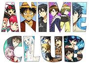 Anime Long.jpg