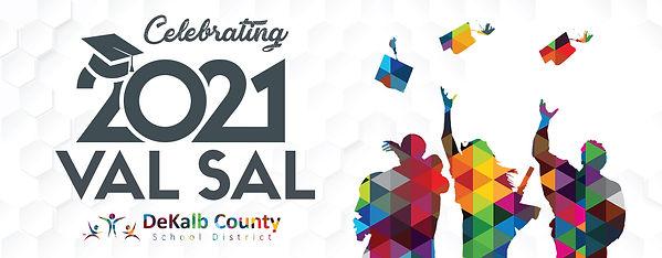 ValSal-Webb-Banner-20201.jpg