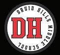 DHMS Logo.png