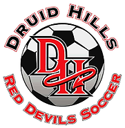 DH Soccer.png