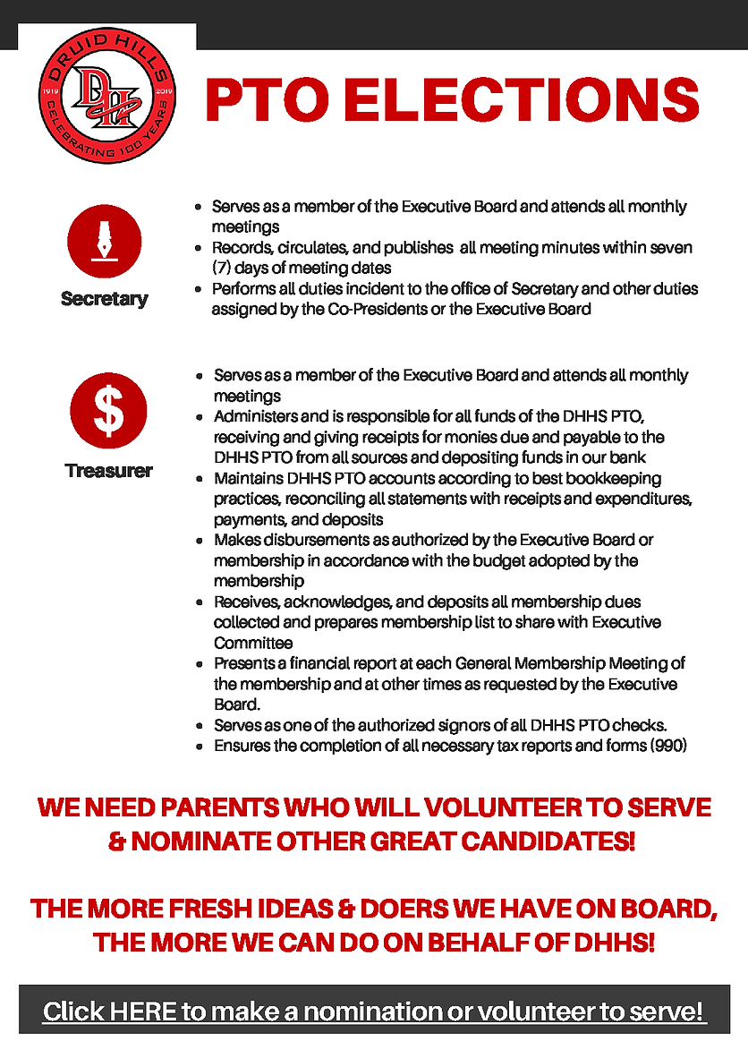 PTO Elections Flyer_Page_2.png