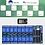 Thumbnail: Smart WiFi 16 Channel Relay For Apple Homekit Google Home 5DC V