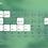 Thumbnail: Smart WiFi Irrigration 16 Channel Relay For Apple Homekit Google Home 5DC V