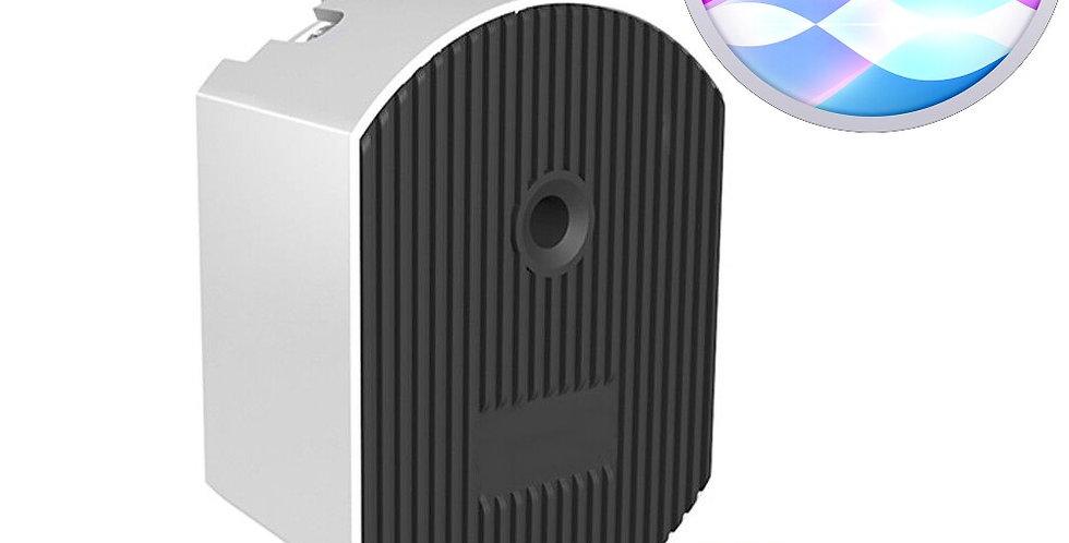 Apple HomeKit Dimmer Google Home WiFi Wireless Remote Control Siri
