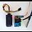 Thumbnail: Smart WiFi DIY Single Switch & Thermostat For Apple Homekit Google Home