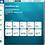 Smart WiFi 4CH PRO For Apple Homekit Google Home