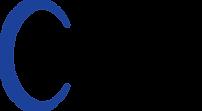 supra_logo_300.png