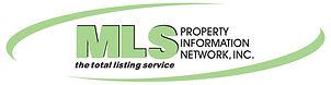 MLS PIN Logo.jpg