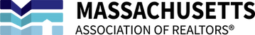 MAR_Logo_Color_HORZ_300dpi.png