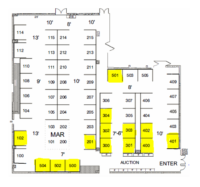 booths sold 5 21.png