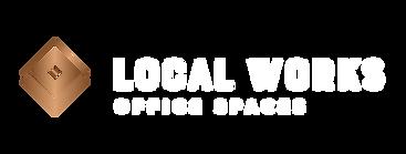Primary logo_horizontal_white-01.png