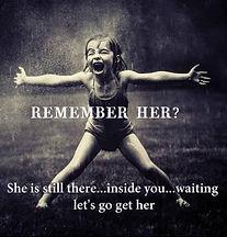 Remember-her.jpg