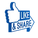 facebook-share-button-png-3.png