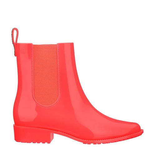 Low Riding Rain Boot