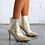 Thumbnail: zephyr boot