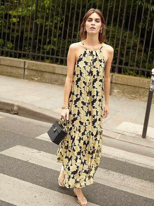 annea maxi dress