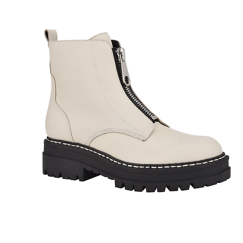 Paralee Ankle Boot