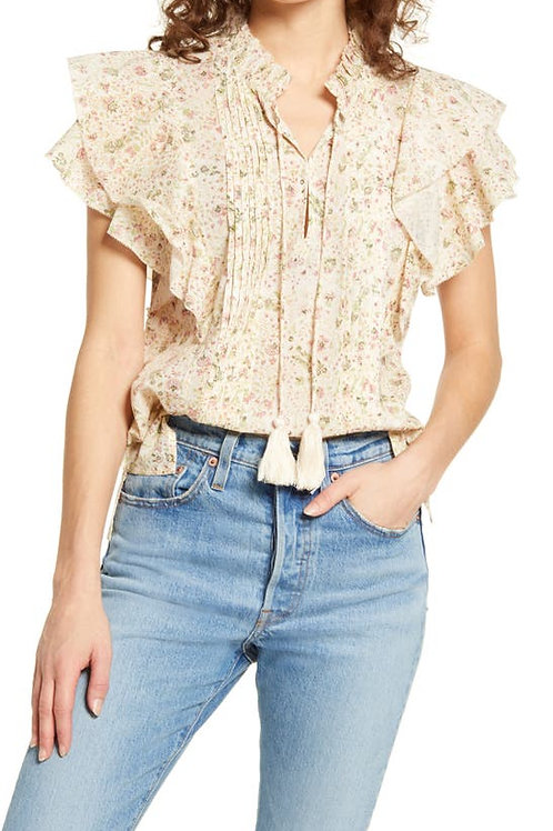 Katy Blouse