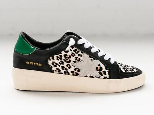 Green Day Sneaker