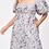 Thumbnail: Bridgerton Dress