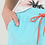 Thumbnail: Maya Terry Shorts