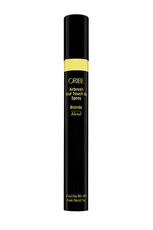 Oribe Root Touch Up Spray - Blonde