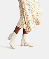 DOLCEVIA-BOOTIES-BEL-IVORY-CROCO-3_1200x