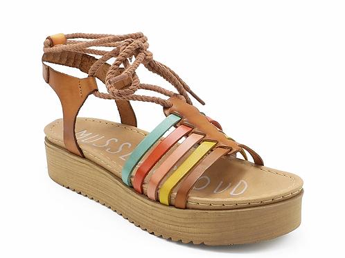 Bily Multi Sandal
