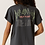 Thumbnail: Def Leppard 1987 Tour Tee