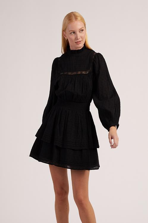 Berit Mini Dress