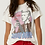 Thumbnail: David Bowie Sound and Vision Tour Tee