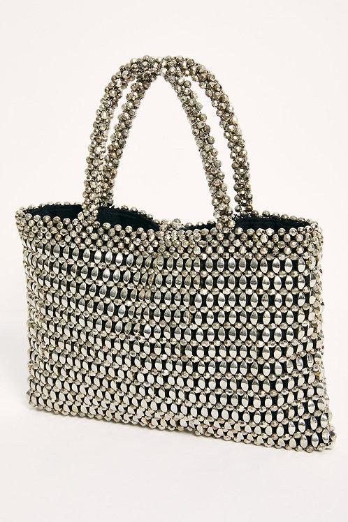 soiree bag