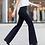 Thumbnail: The Perfect Pant