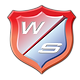 WS FINAL NEW LOGO 822.png