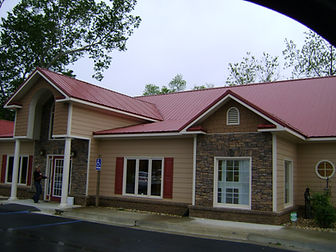 Roofer Columbus Ga Weather Shielders Roofing Siding