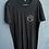 Thumbnail: Black Basic T Shirt