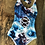 Thumbnail: SHELL ONE PIECE | Print Marbell