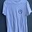 Thumbnail: White Basic T shirt