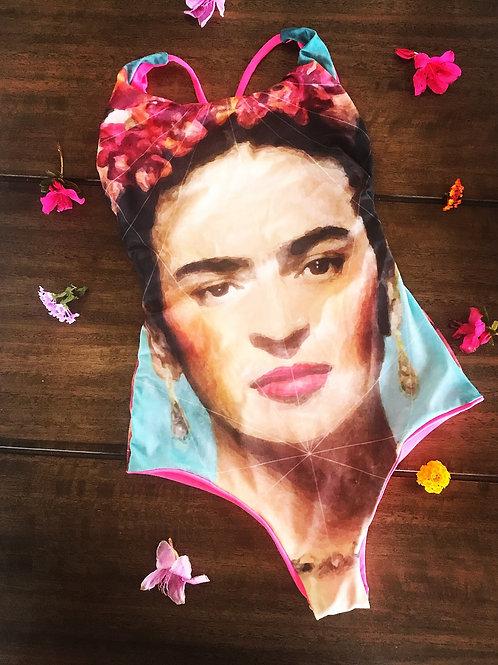 Onepiece Frida