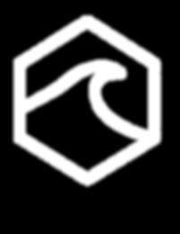 logo_delanada-01.png