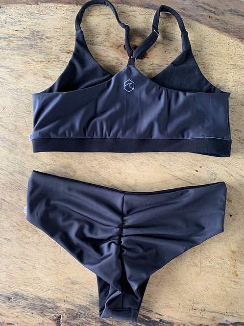 Breaking Bad Bikini