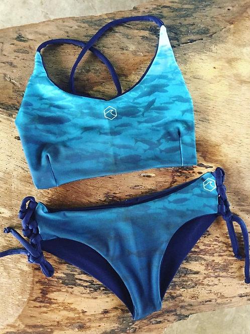 Cardumen Bikini