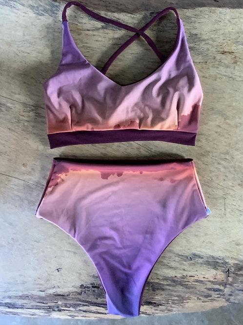 Caribean sunshine bikini 1